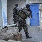 Nusaybin'de 22 PKK'lı öldürüldü