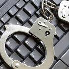 Avrupa'da çocuk pornosu operasyonu: 303 gözaltı