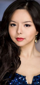 Çin, Kanada güzelini ülkeye almadı