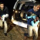 Ayvacık'ta kaçak faciası 4 çocuğun cesedine ulaşıldı