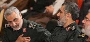 Fars haber ajansı: Rus pilotu İran ordusu kurtardı