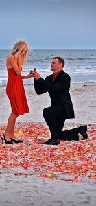 Kadını aşık etmenin 5 yolu