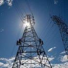 Pazar günü Avrupa Yakası'nda elektrik olmayacak!