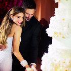 Sofia Vergara evlendi