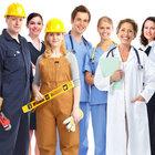 Bu mesleklerde çalışanların maaşı arttı!