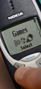 Karşınızda Nokia 230...
