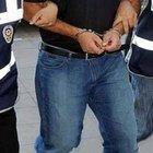 Gaziantep'te PKK propagandası yapan kişi tutuklandı
