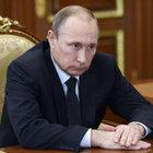 Kremlin: Cumhurbaşkanı Erdoğan, Putin'le görüşme talep etti