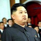 Kuzey Kore - Güney Kore Görüşmeleri