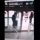 Şanlıurfa'da uyuşturucu şebekesi yakalandı
