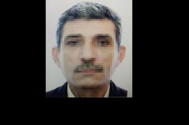 Ölüm saçan terzi! Tüm Türkiye'de aranıyor