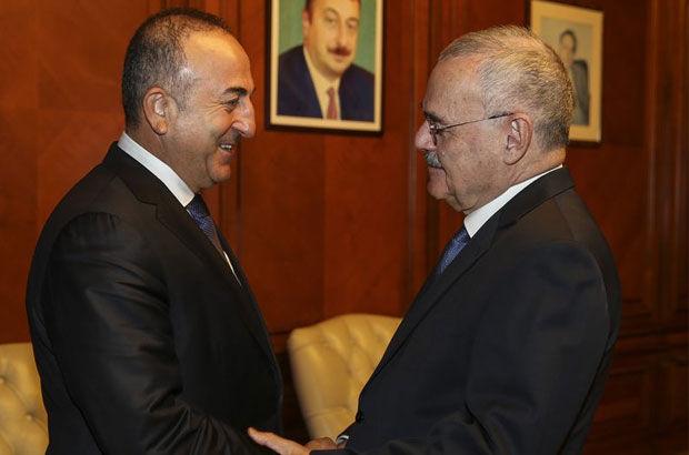 Rasizade'den Türkiye-Rusya açıklaması: Azerbaycan hazırdır