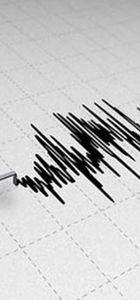Şili'de 6,2 büyüklüğünde deprem