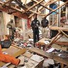 Nijerya'da intihar saldırısı: 21 kişi hayatını kaybetti