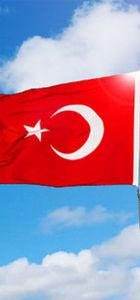 Türkiye'den misilleme planı!