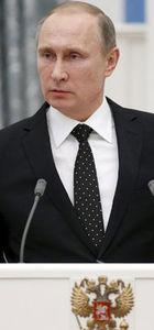 Putin isterse para akışını bile durdurur!