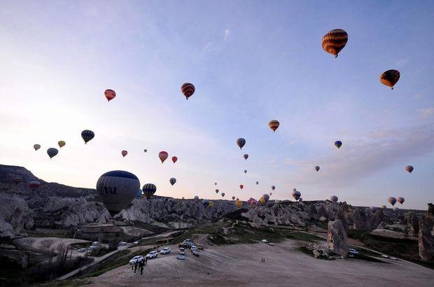 Türkiye online aramalarda dünya 3'üncüsü oldu