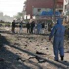 Adana'da polis merkezi saldırısında gözaltına alınan  20 kişi serbest