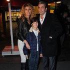 Erkan Petekkaya'nın oğlu Cem babasını utandırdı