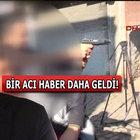 Diyarbakır'daki çatışmada Tahir Elçi öldürüldü!