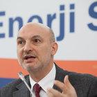 DEİK'ten Rusya açıklaması