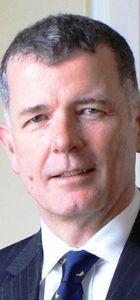 İngiltere Büyükelçisi: Arkadaşım öldürüldü, şok oldum