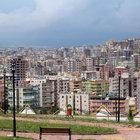 İstanbul'un bu bölgesinde oturanlara piyango vurdu