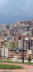 Metro tamamlanmadan ev fiyatları ikiye katlandı