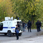 Diyarbakır'da inceleme yapan heyete ateş açıldı!