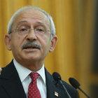 Muhalefetten Tahir Elçi tepkisi