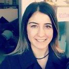 Elif Dağyeli'yi ölümüne sebep olan sürücü serbest