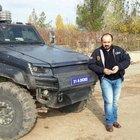 Şehit polis Ahmet Çiftaslan'ın evine ateş düştü!