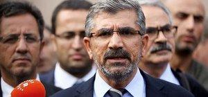 Turkish lawyer, police officer killed in PKK attack