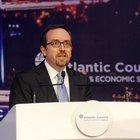 ABD Ankara Büyükelçisi Bass'tan Tahir Elçi açıklaması