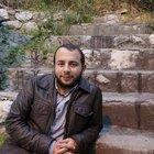 Türk Araştırma Görevlisi Rusya'da gözaltına alındı