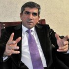 Tahir Elçi'nin ön otopsi raporu tamamlandı