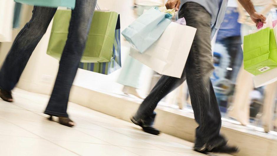 Tüketiciyi Koruma Derneği'nden kritik uyarı