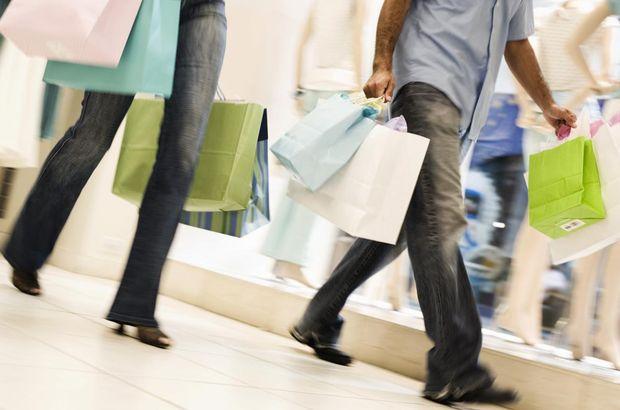 TÜKODER: Kredi kartı şikayetleri yoğunlaştı