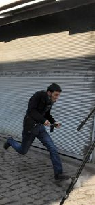 Diyarbakır'ı kana bulayan teröristlerle ilgili iddia