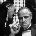 Don Corleone El Bağdadi'ye karşı