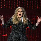 Adele: Amy'nin ölümünden sonra şöhretten korkuyorum
