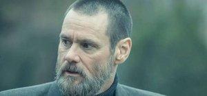 Jim Carrey, mafya babasını oynuyor