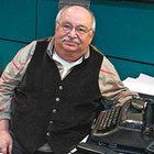 Duayen gazeteci Hasan Pulur yaşamını yitirdi