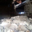 Malatya sallanmaya devam ediyor! 70 artçı deprem oldu