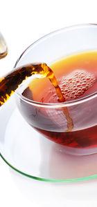 Çay hakkında bilmediğiniz 20 şey