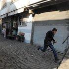 Diyarbakır Cumhuriyet Başsavcısı'ndan açıklama