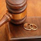 AYM'den 'danışıklı boşanıp yetim aylığı alana kötü haber'