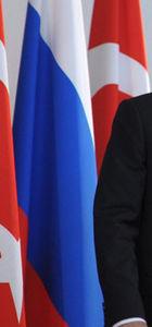 Rusya'nın ekonomide doğuracağı boşluk nasıl dolar?
