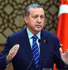 �klim De�i�ikli�i Zirvesi�nde konu�acak olan Cumhurba�kan� Erdo�an, t�m �lkelerin bu konuda �elini ta��n alt�na koymas�n� isteyecek