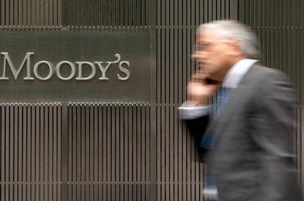 Moody's'den Türk Eximbank değerlendirmesi